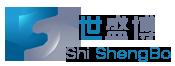 北京世盛博科技有限公司Logo